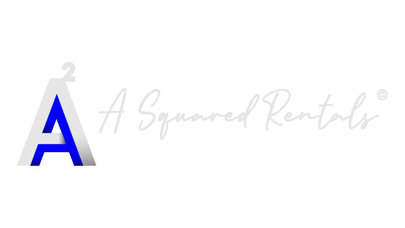A2A Squared Rentals